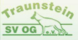 SVOG Traunstein Logo